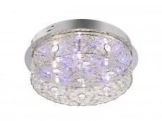 Накладной светильник Reticuli 68625-6