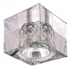Встраиваемый светильник Meta 004140-G9