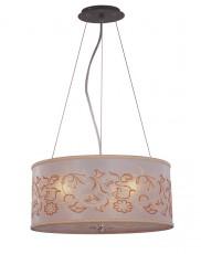 Подвесной светильник Etrusсa 1092-4P