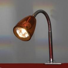 Настольная лампа офисная Quarona LSN-4714-01