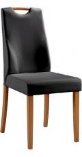 Набор стульев 4831 2 шт.
