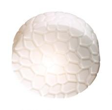 Накладной светильник Luno 2246/2A