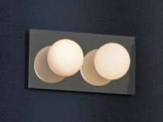 Накладной светильник Malta LSQ-8901-02