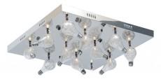 Накладной светильник Техно 300010712