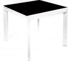 Стол обеденный LMT-1 1080