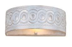 Накладной светильник Compressa 1254-1W