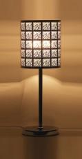 Настольная лампа декоративная Miora 2188/1T