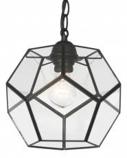 Подвесной светильник Liada 1636-1P
