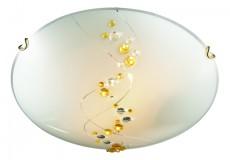 Накладной светильник Barli 307