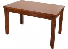 Стол обеденный 2417LC вишня светлая