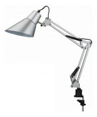 Настольная лампа офисная Ixar 2131/1T
