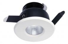 Встраиваемый светильник Cies C0081
