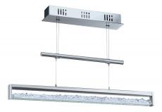 Подвесной светильник Cardito 1 93625