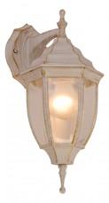 Светильник на штанге Nyx I 31721