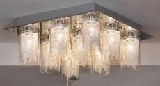 Накладной светильник Biosvet LSA-4707-09