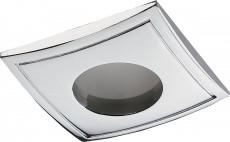 Встраиваемый светильник Aqua 369307