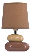 Настольная лампа декоративная 33764B Camel