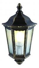Накладной светильник Portico 3 A1809AL-1BN