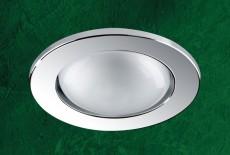 Встраиваемый светильник Base 369174
