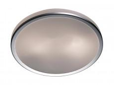 Накладной светильник Yun 2177/3C