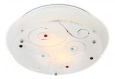 Накладной светильник Regius 48141-2