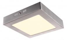 Накладной светильник Corvus 49217