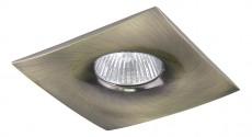 Встраиваемый светильник Levigo 010031