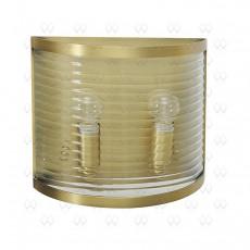 Накладной светильник Илоника 451020202