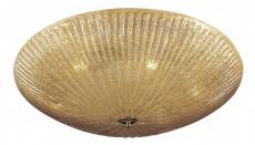 Накладной светильник Zucche 820863
