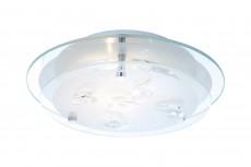 Накладной светильник Brenda 40409-2