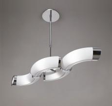 Подвесной светильник Guss 0650