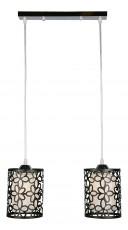 Подвесной светильник OM-443 OML-44306-02