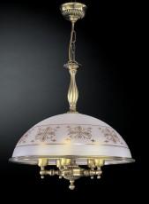 Подвесной светильник 6002-48L