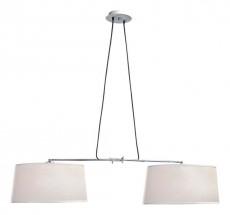 Подвесной светильник Habana 5306+5308