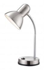 Настольная лампа офисная Flow 24878
