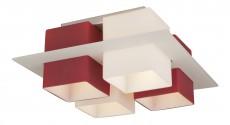 Потолочная люстра Solido SL540.562.04