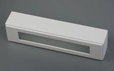 Накладной светильник Барут 2 499022001