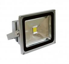 Настенный прожектор LL-132 12139