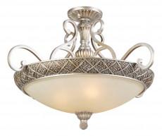 Подвесной светильник Версаче 3 254011004