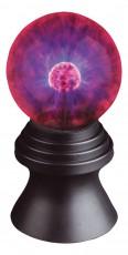 Настольная лампа декоративная Fun 2811