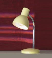 Настольная лампа офисная Paris LST-4884-01