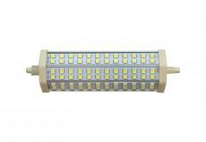 Лампа светодиодная R7s 189мм 230В 15Вт 6400K LB-189 25180