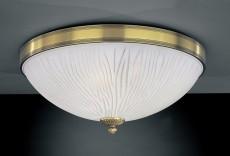 Накладной светильник 5650-4PL