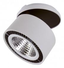 Встраиваемый светильник Forte 214809