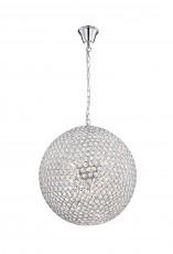 Подвесной светильник Emilia 67010-8H
