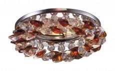 Встраиваемый светильник Corona 369407