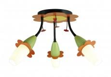 Накладной светильник Viki 88994