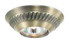 Встраиваемый светильник Wind 369658