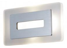Накладной светильник Amafo 2725/4WL