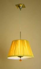 Подвесной светильник Viena (Pantalla) 0463